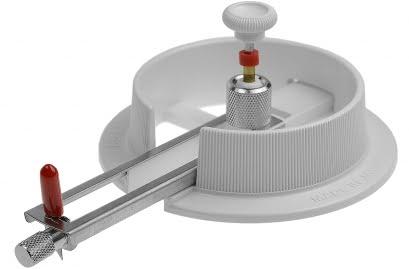 NT Cutter C-1500P