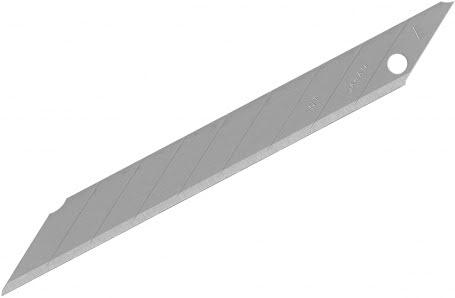 NT Cutter BD-100